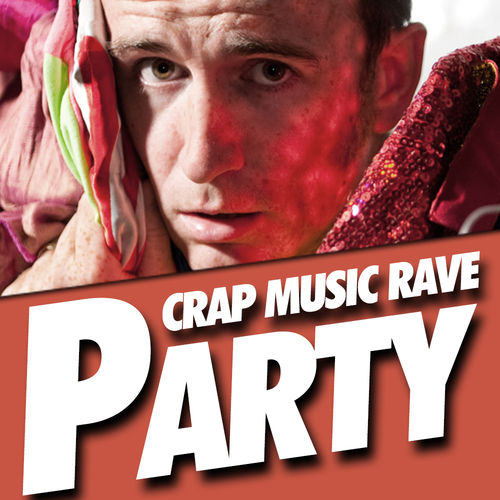 crap music rave party.jpg