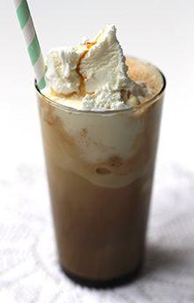 milkshake-yum