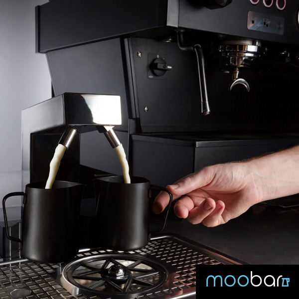 moobar600